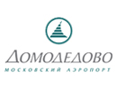 Домодедово-Пассажирский Терминал 2