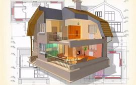 Проектирование инженерных систем для комфортной жизни