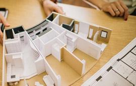 Как выбрать надежного архитектора