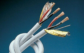 Проектирование электропроводки в квартирах и домах